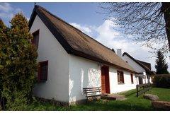 Bild: Ferienhaus Croonen Nr. 2 mit Sauna