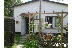 Bild: Ferienwohnung in Quilitz/Lieper Winkel