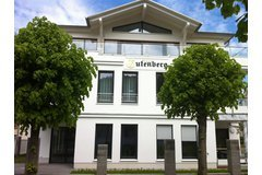 Bild: Villa Gutenberg