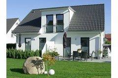 Bild: Haus Findling