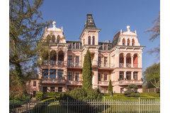 Bild: Villa Hintze