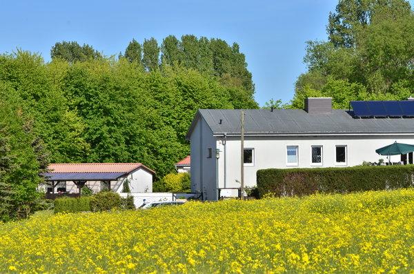 Bild: Ferienwohnungen Haus Seeblick 43