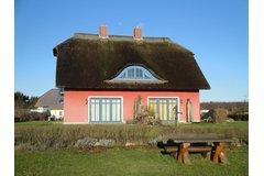 "Bild: Ferienhaus ""Iris"""