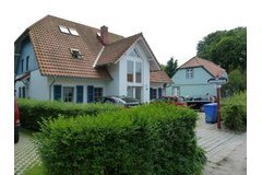 Bild: FeWo Seeadler im Haus Zum Boddensegler