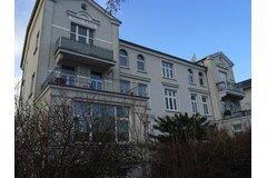 Bild: Villa Anna, Ferienwohnung Boje