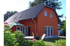 Bild: Haus Jahnel 2 by rujana
