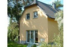 Bild: Haus Jahnel 1 by rujana