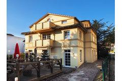 Bild: Villa am Kulm