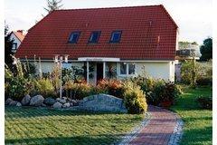 Bild: Haus Chridie Familie Magosch
