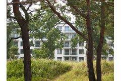 Bild: Exklusiv Apartment-Windflüchter / MB, Kamin, Sauna