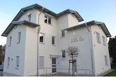 Bild: Ferienwohnung Villa Ilse