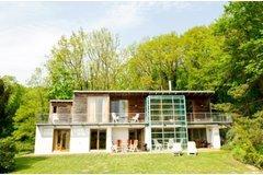 Bild: Villa Tannenweg