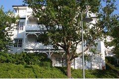 Bild: Villa Granitz