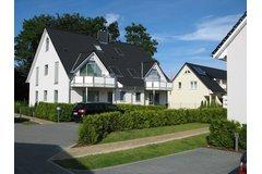 Bild: Ferienwohnung 3-Zimmer ca.83 m²