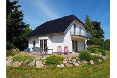Bild: Haus am See
