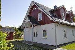 """Bild: Ferienhaus """"Kehr wieder"""""""