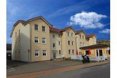 Bild: Residenz Sonnenhof