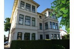 Bild: Villa Waldblick
