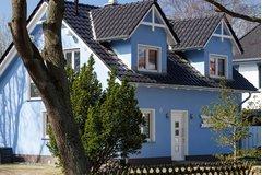 Bild: Strandhaus Amelie