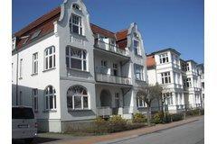 Bild: Villa Frieda