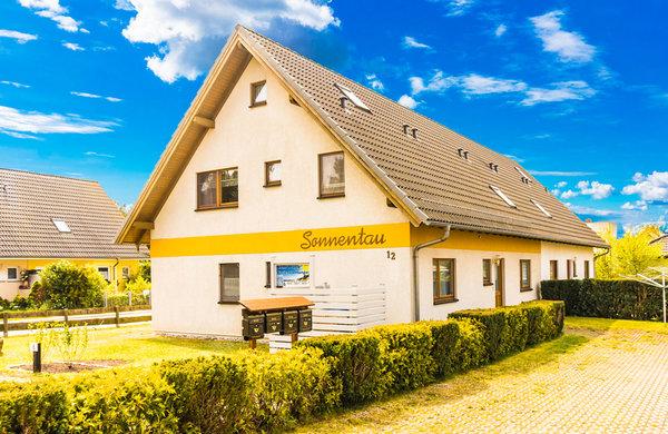 Bild: Haus Sonnentau