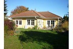 Bild: Schwedenhaus Polchow