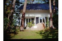 Bild: Ferienhaus am Jakobsberg