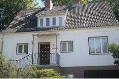 Bild: Haus Anneliese