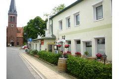 Bild: Kaisers Eck Ferienwohnung