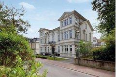Bild: Villa Usedom -  Exklusiver Wellnessurlaub