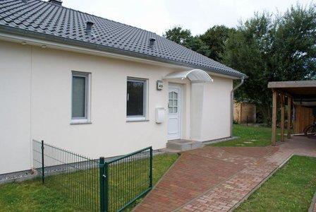 Bild: Ferienhaus Hus Utspann