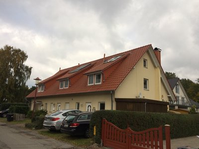 "Bild: Ferienhaus ""Luette Suenn"""