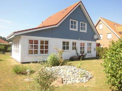 Bild: Ferienhaus  Helene