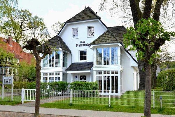 Bild: Haus Margarete by rujana