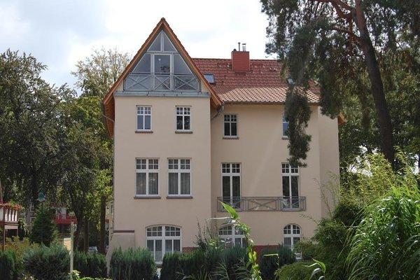 Bild: Villa Emmy