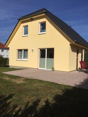"""Bild: Ferienhaus ,, Arielle """""""