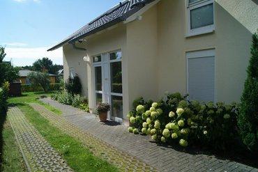 Bild: Villa Bi Henny