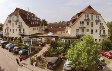 Bild: FIP Ferienpark Gollwitz