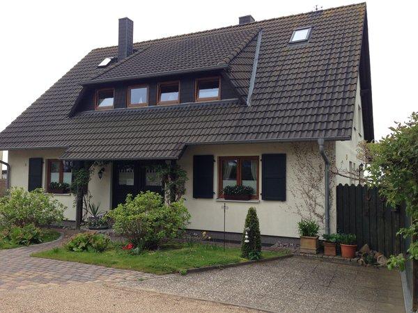Bild: Haus am Wind
