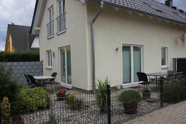 Bild: Ferienhaus Familie Friedrich