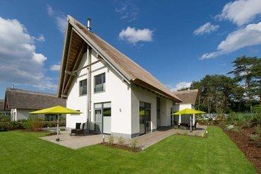 Bild: Strandhaus K 24