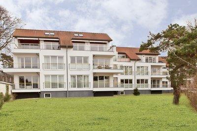 Bild: Haus Am Schloonsee