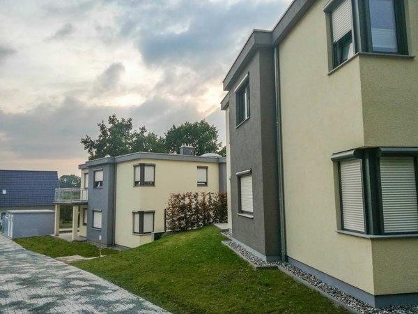 Bild: Sonnenpark Korswandt