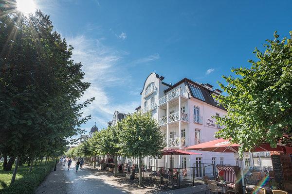 Bild: Villa Helene