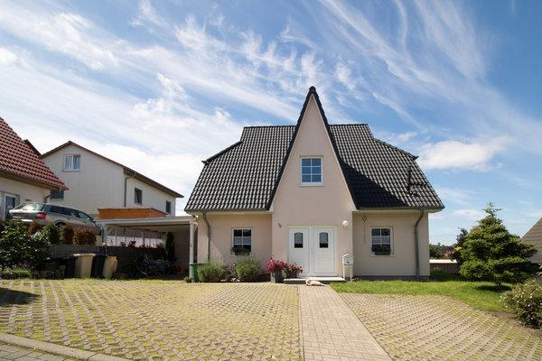 Bild: Ferienwohnung Kulz in Heringsdorf