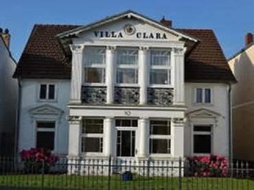 Bild: Villa Clara