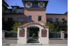 Bild: Residenz Seestern Wohnung 30 inkl. WLAN