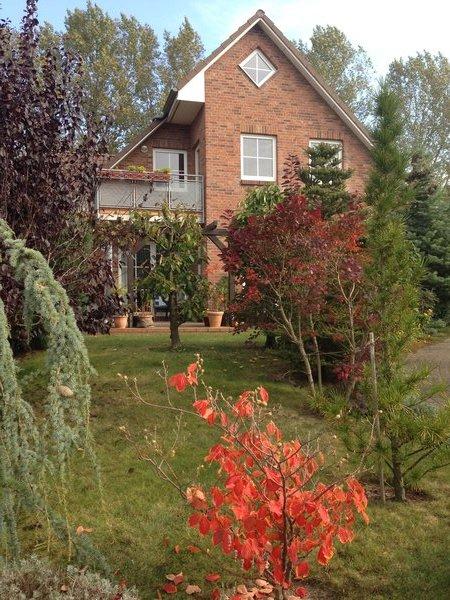 Bild: Haus Elly