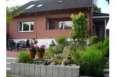 Bild: Traumurlaub in Glücksburg