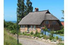 Bild: Ferienhaus Hanna